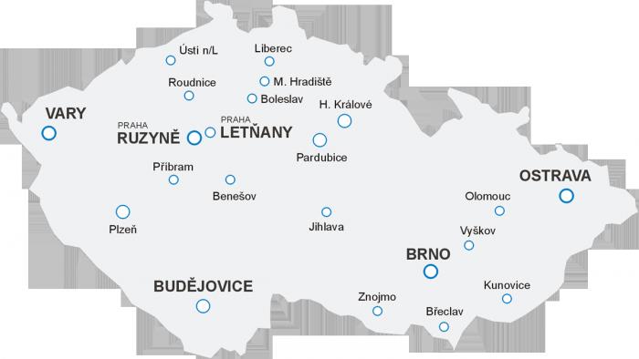 mapa_letist_CR